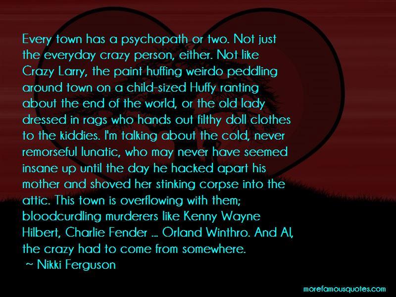 Waynes world 2 quotes