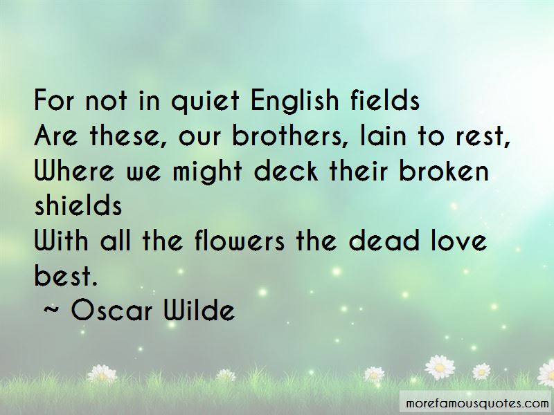 We Are Best Brothers Quotes Pictures 2