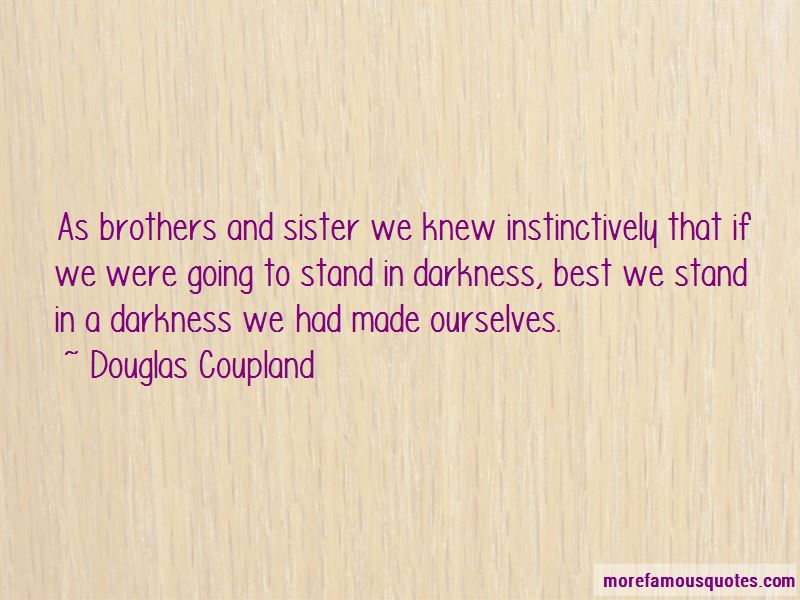 We Are Best Brothers Quotes Pictures 4