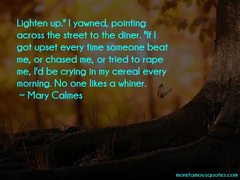 Whiner Quotes Pictures 3