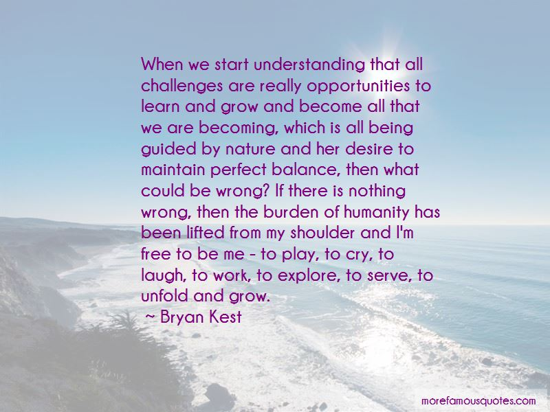 Work Play Balance Quotes Pictures 4