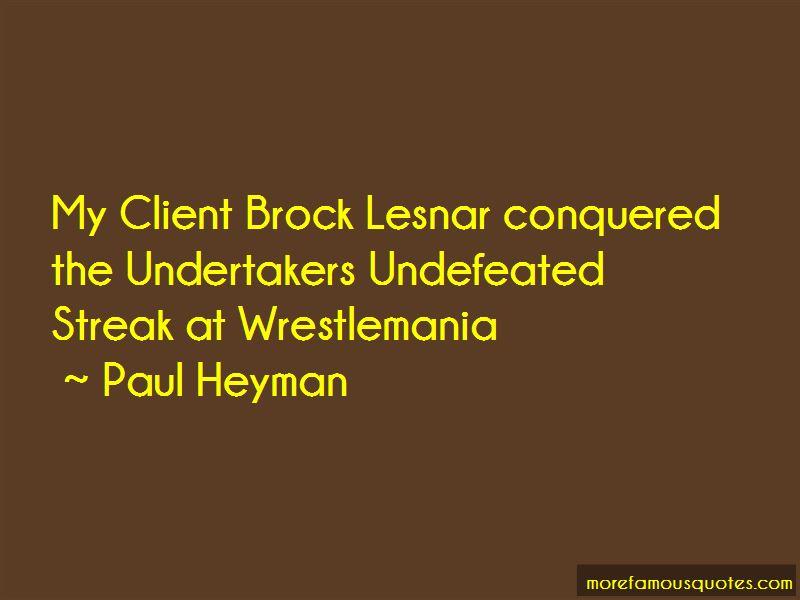 Wrestlemania 18 Quotes Pictures 2
