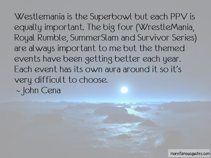 Wrestlemania 18 Quotes Pictures 4