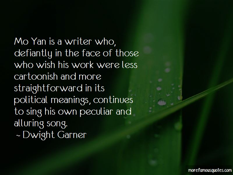 Yan Fu Quotes Pictures 3