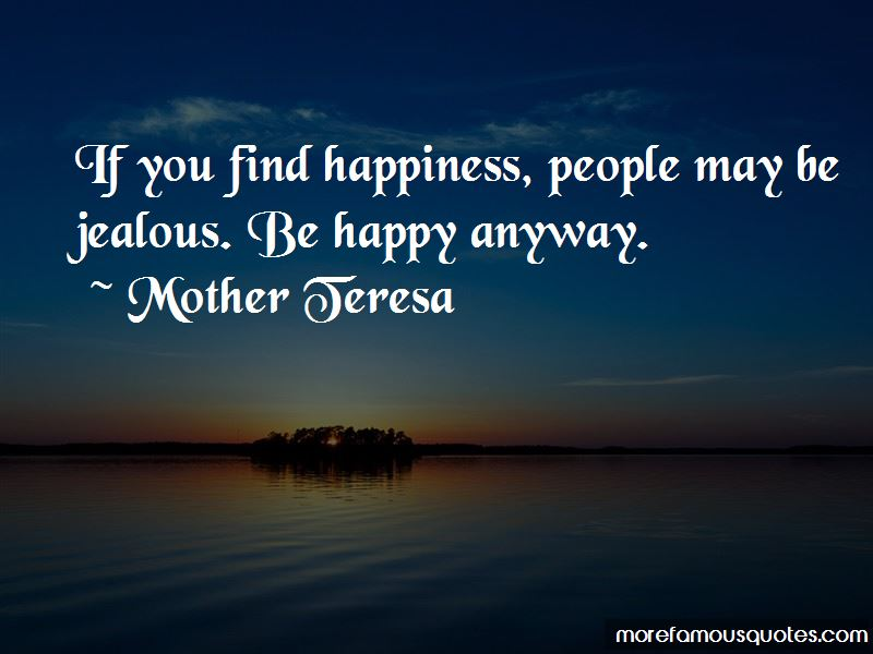 You Find Happiness Quotes Pictures 4