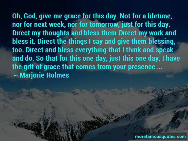 Your My Gift From God Quotes Pictures 2