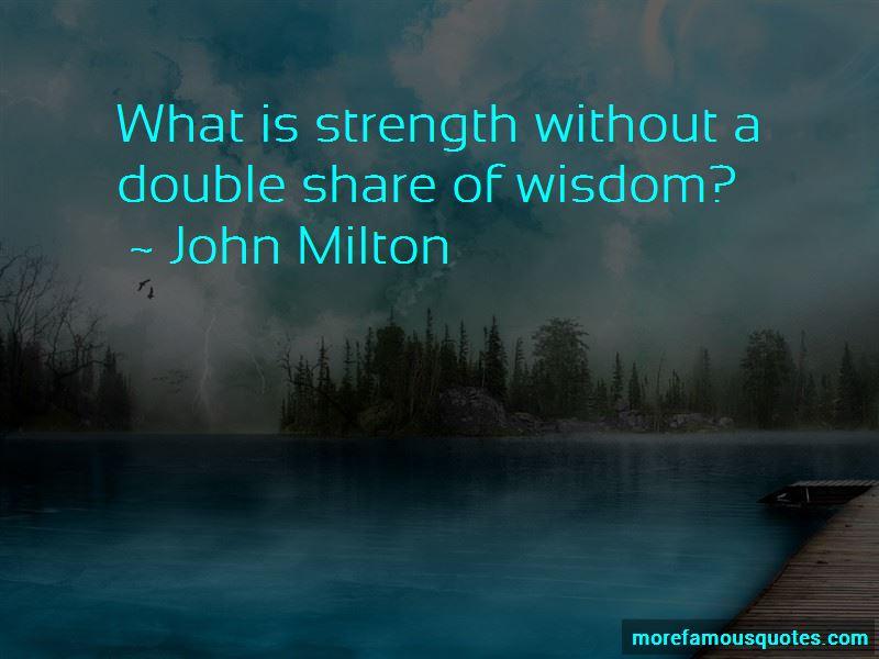 10 Wisdom Quotes Pictures 2