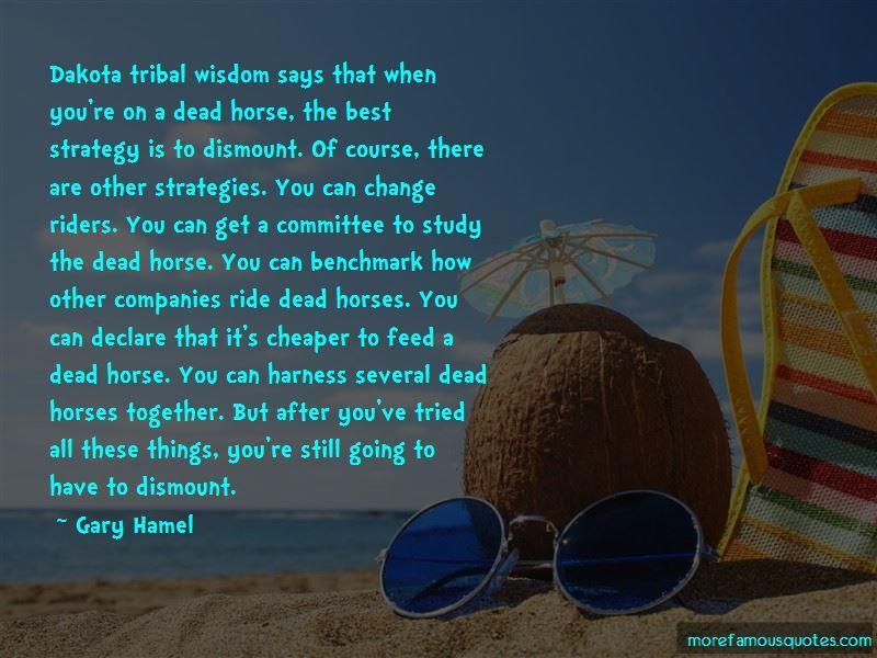 10 Wisdom Quotes Pictures 3