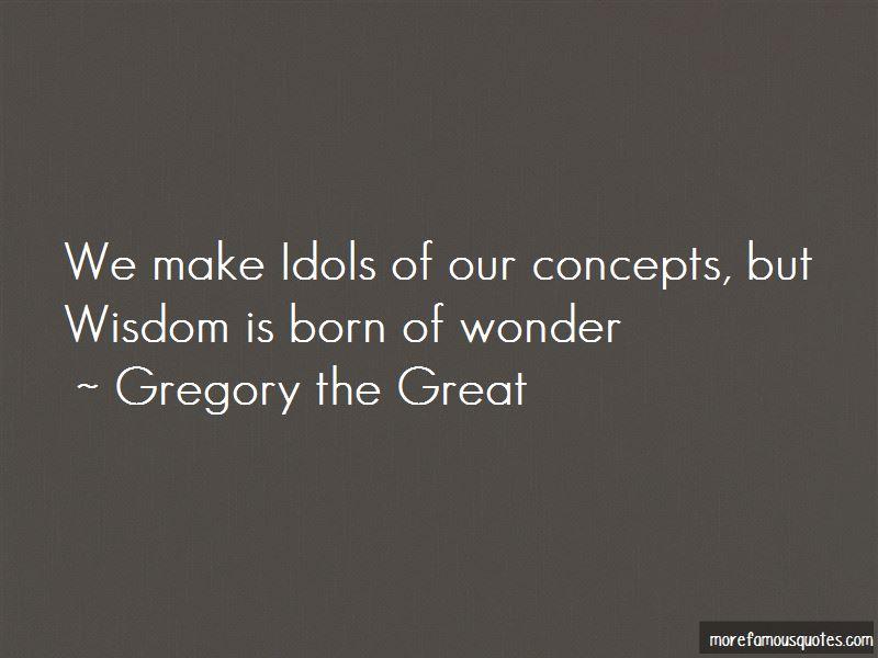 10 Wisdom Quotes Pictures 4