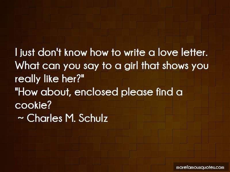 5 Letter Love Quotes Pictures 4