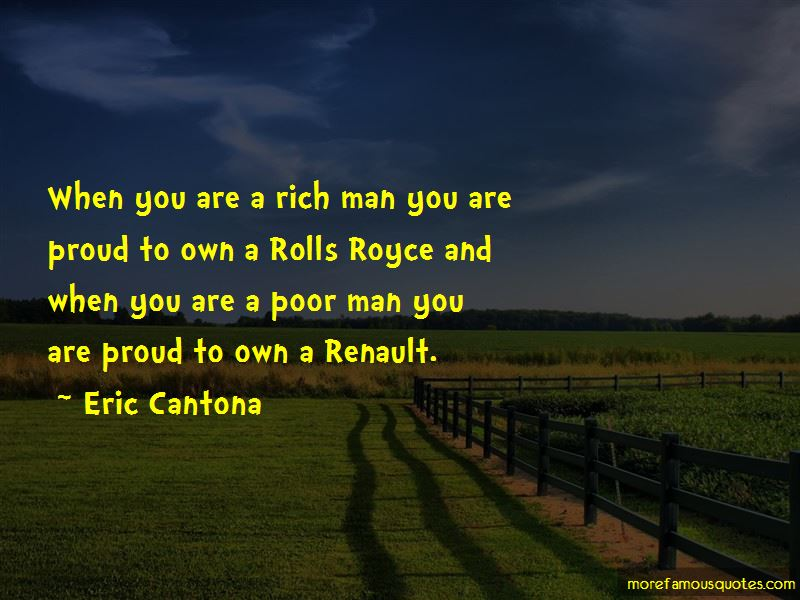 Am Proud Of My Man Quotes