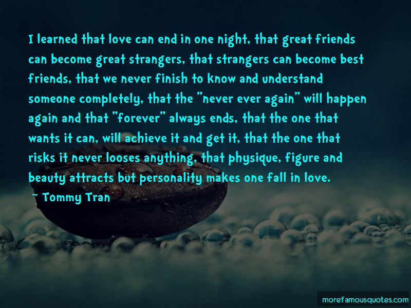 Best Friends Forever Tv Quotes Pictures 2