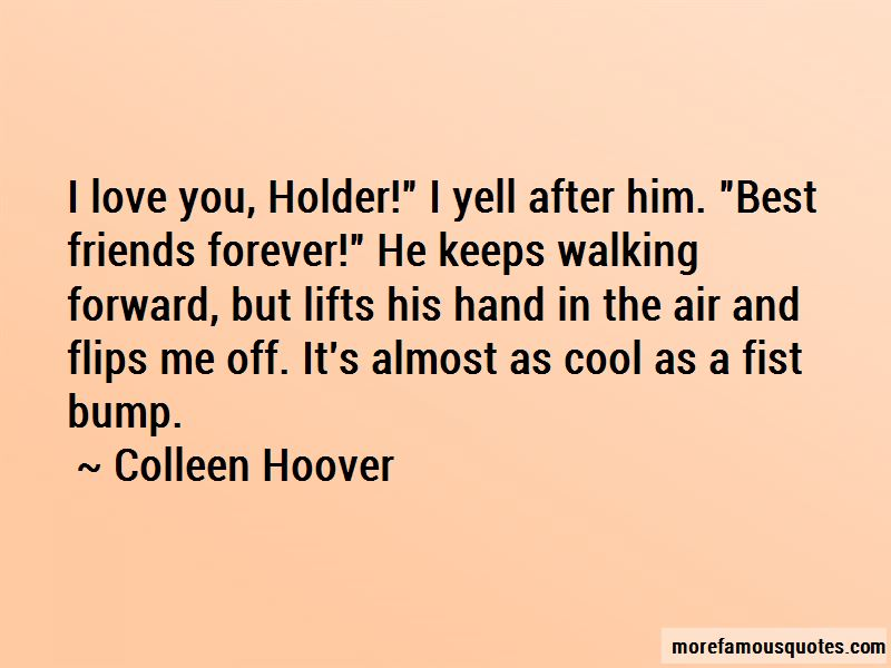 Best Friends Forever Tv Quotes Pictures 4