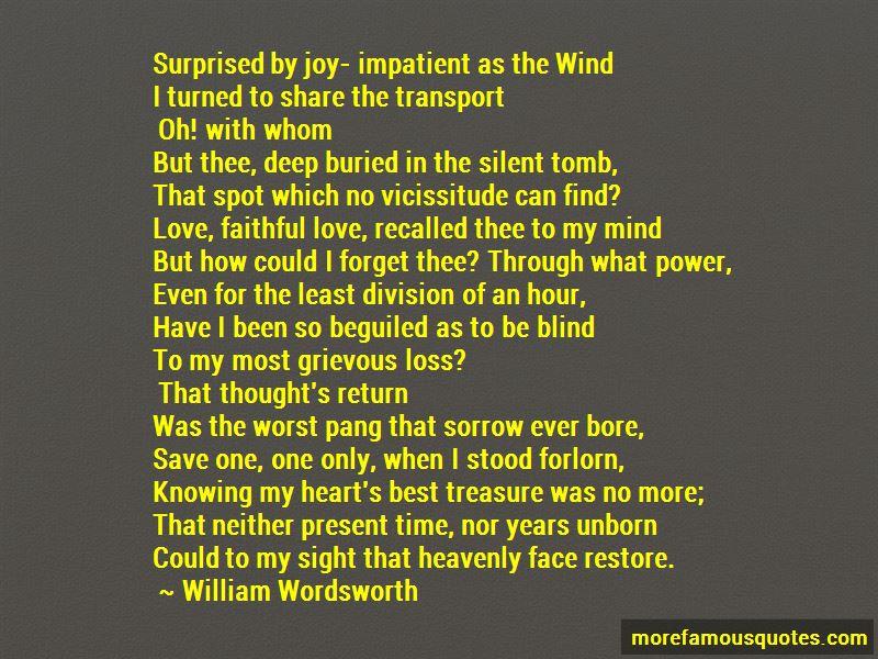 Best Grievous Quotes