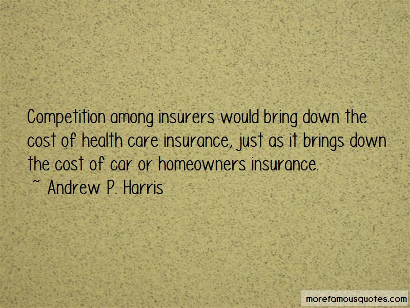 Bring Down Car Insurance Quotes