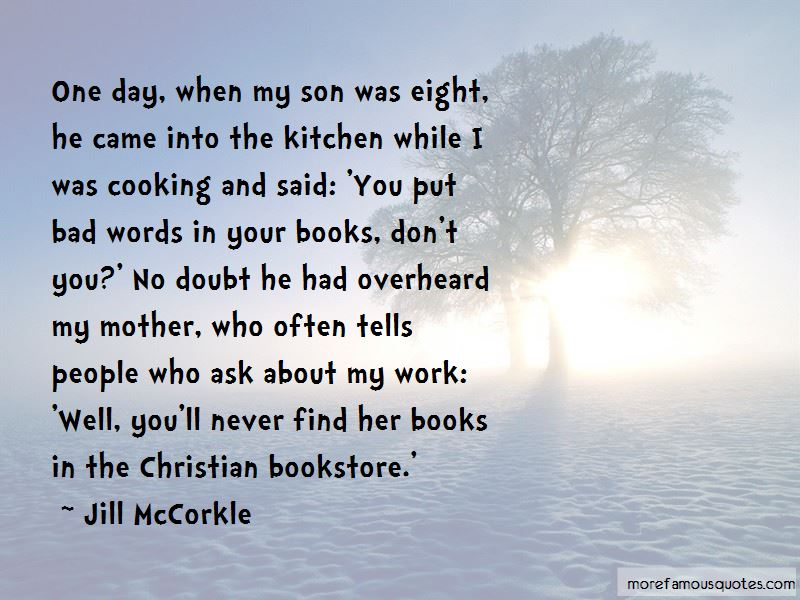 Christian Bookstore Quotes Pictures 2