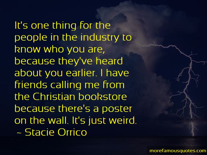 Christian Bookstore Quotes Pictures 3