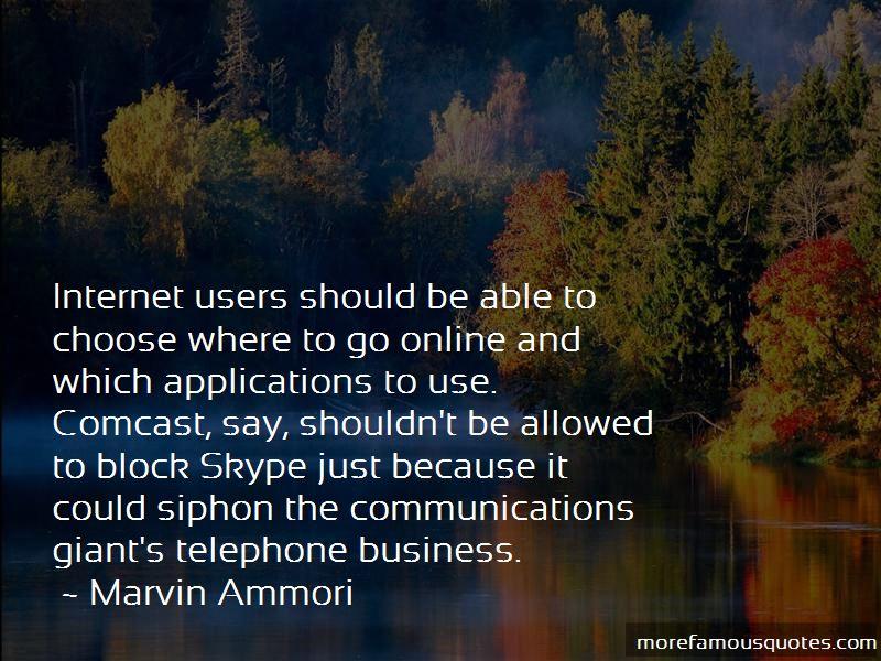 Comcast Internet Quotes