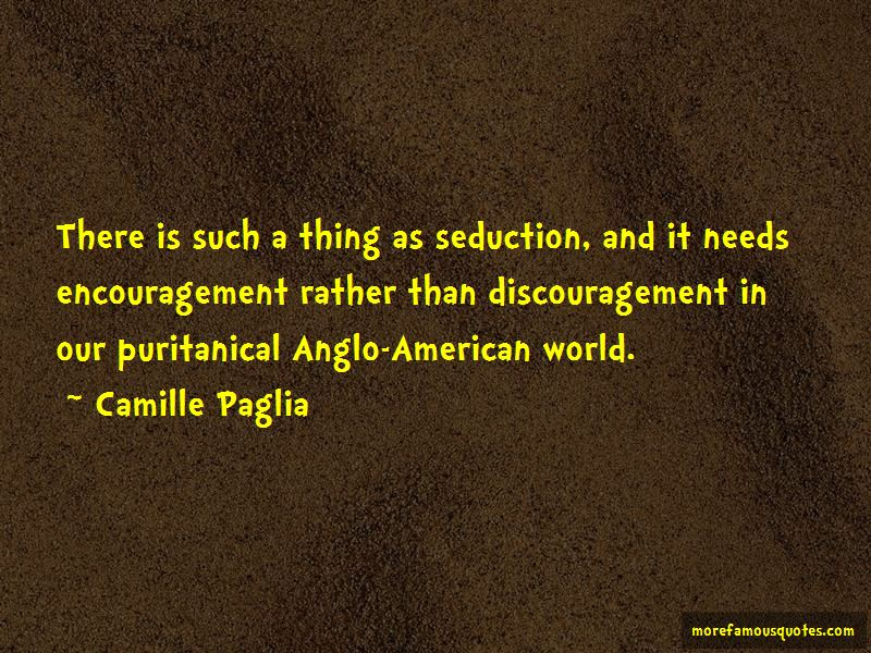 Encouragement Vs Discouragement Quotes Pictures 4