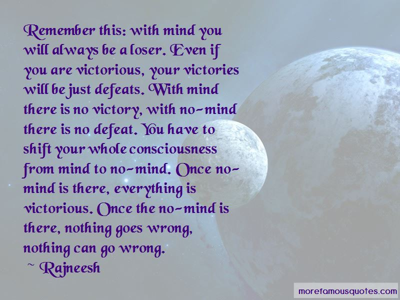 Even Everything Goes Wrong Quotes Pictures 3