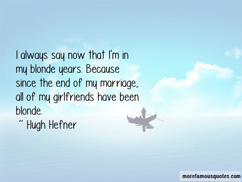 Ex Girlfriends Marriage Quotes Pictures 3