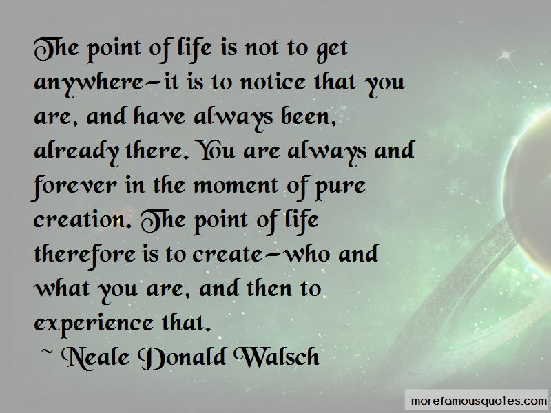 Experience From Life Quotes Pictures 4