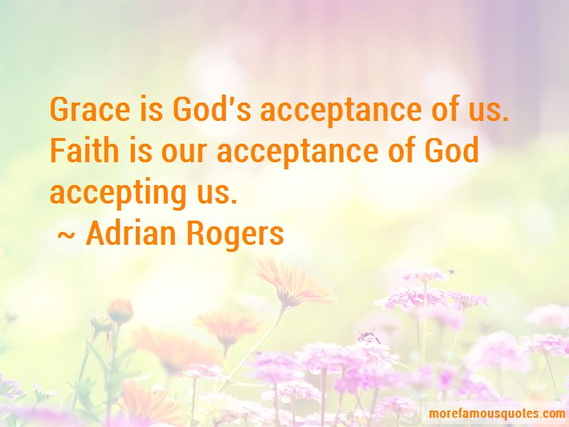 Faith And Acceptance Quotes Pictures 3