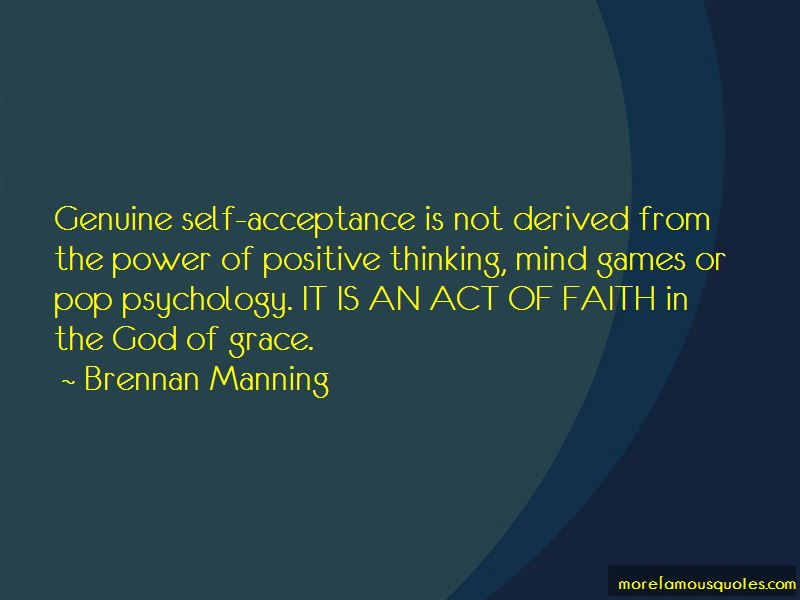 Faith And Acceptance Quotes Pictures 4