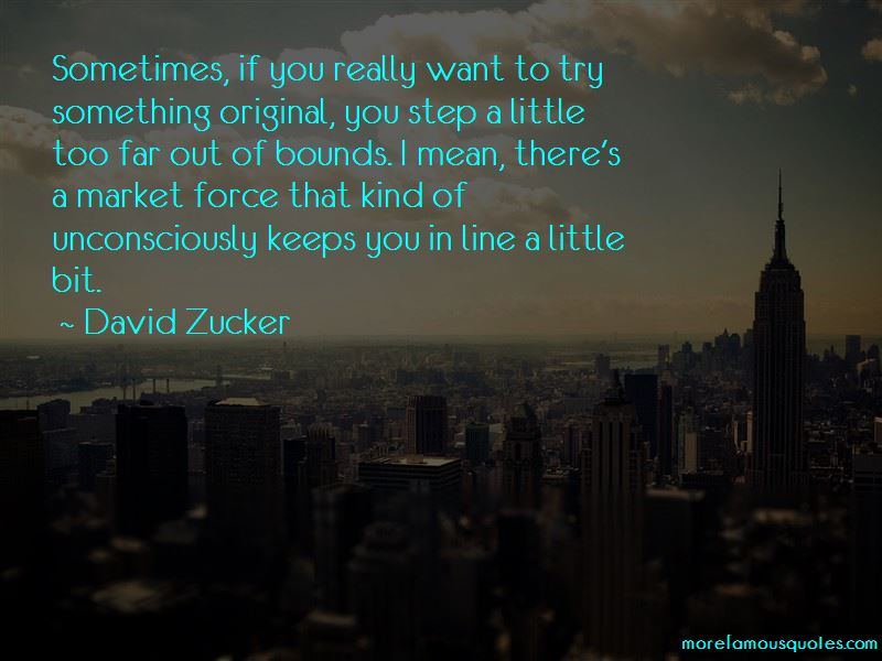 Far Out Quotes Pictures 3