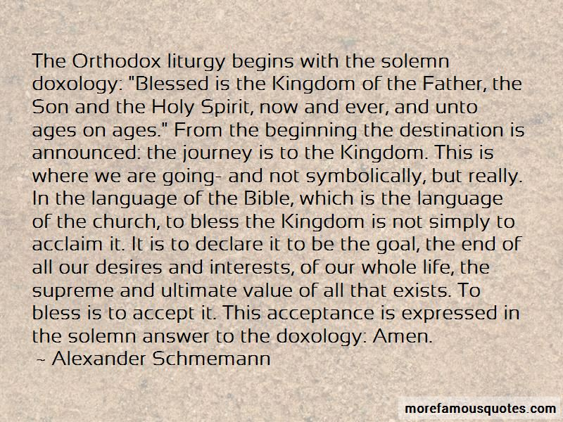 Father Son Holy Spirit Bible Quotes