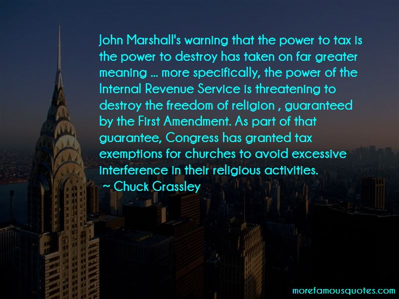 First Amendment Freedom Of Religion Quotes Pictures 3