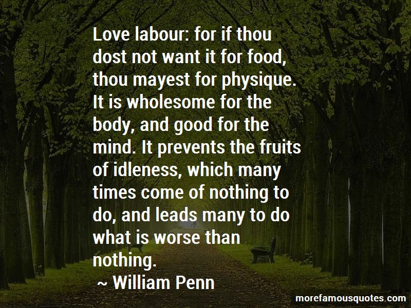 Fruits Of Labour Quotes Pictures 3