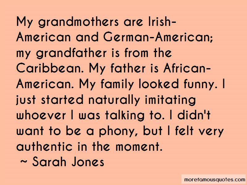 Funny Irish Family Quotes