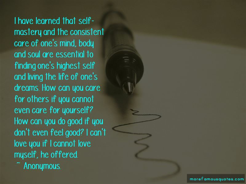 Good Finding Yourself Quotes Pictures 4