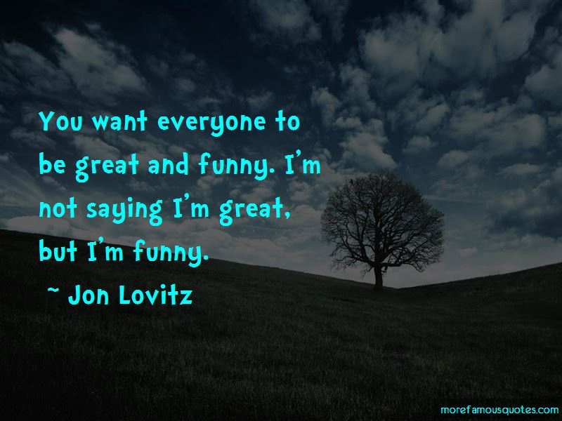 Great And Funny Quotes Pictures 2
