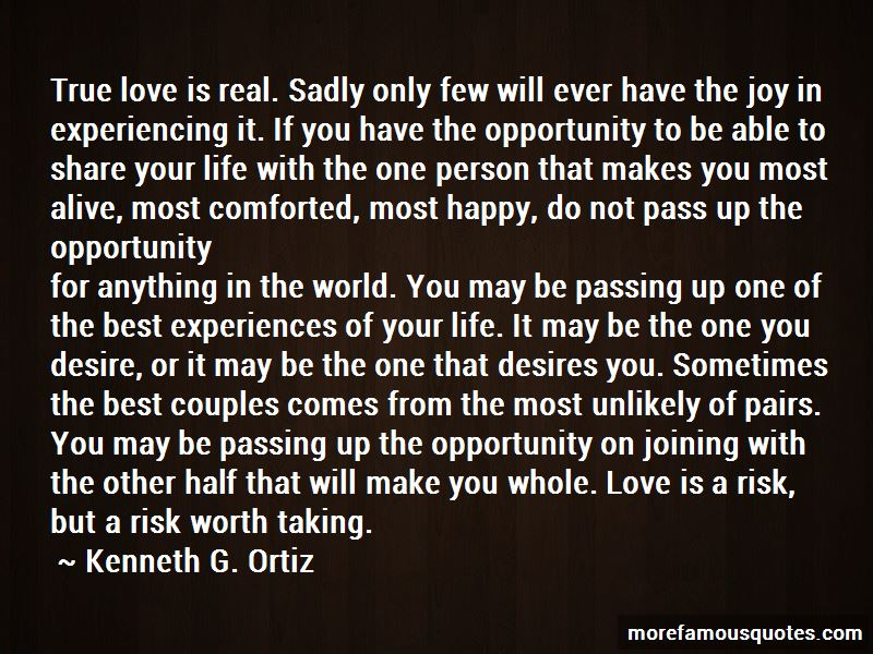 Happy Couples In Love Quotes Pictures 2