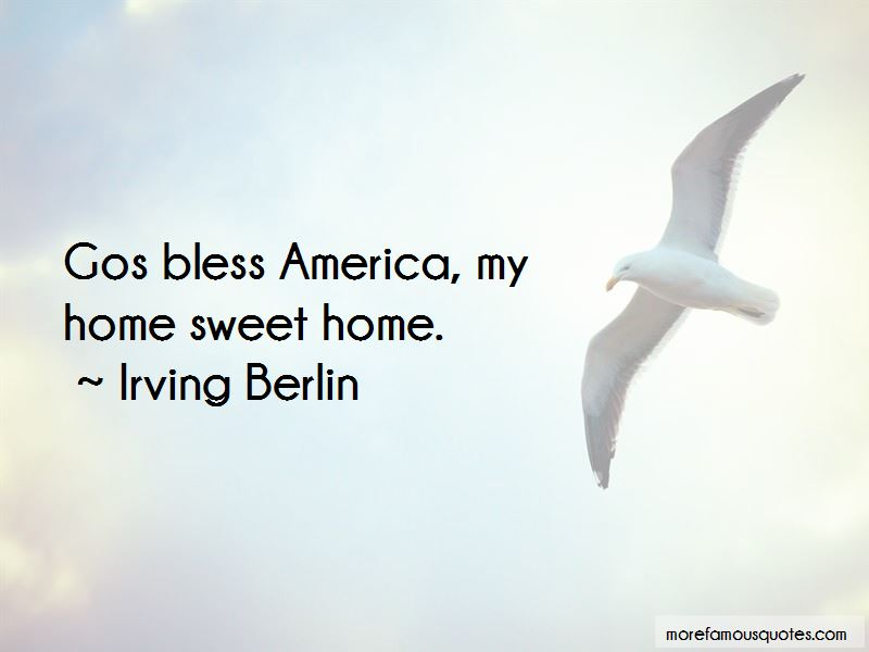 Home Sweet Home Quotes Pictures 3