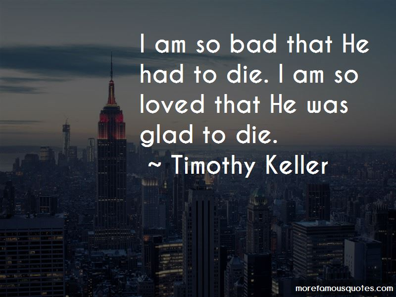 I Am So Loved Quotes