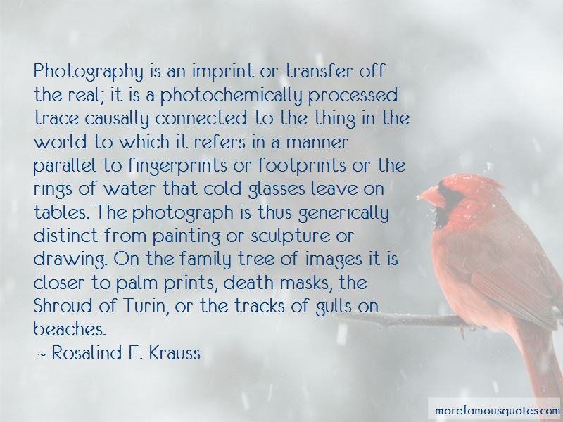 Images For Family Quotes
