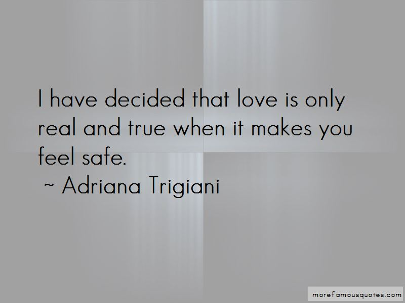 Is True Love Real Quotes Pictures 4