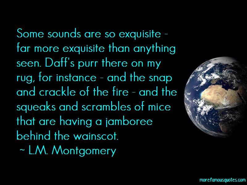 Jamboree Quotes