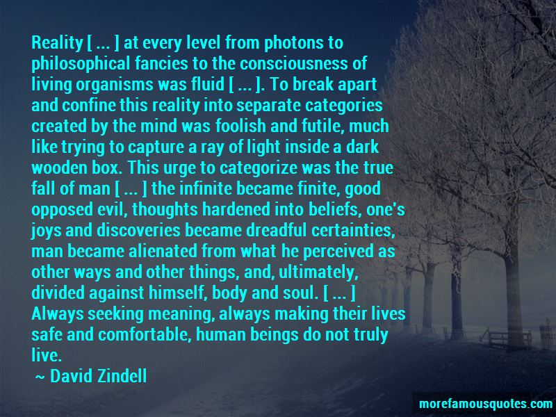 Light Beings Quotes Pictures 4