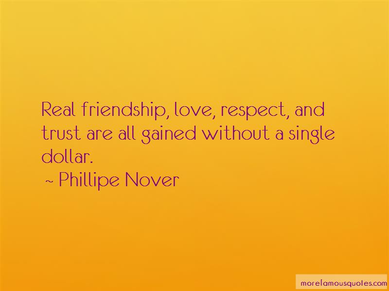 Love Respect Quotes Top 60 Quotes About Love Respect From Famous Adorable Love And Respect Quotes