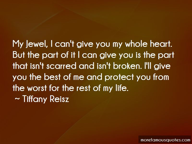 My Jewel Quotes Pictures 3