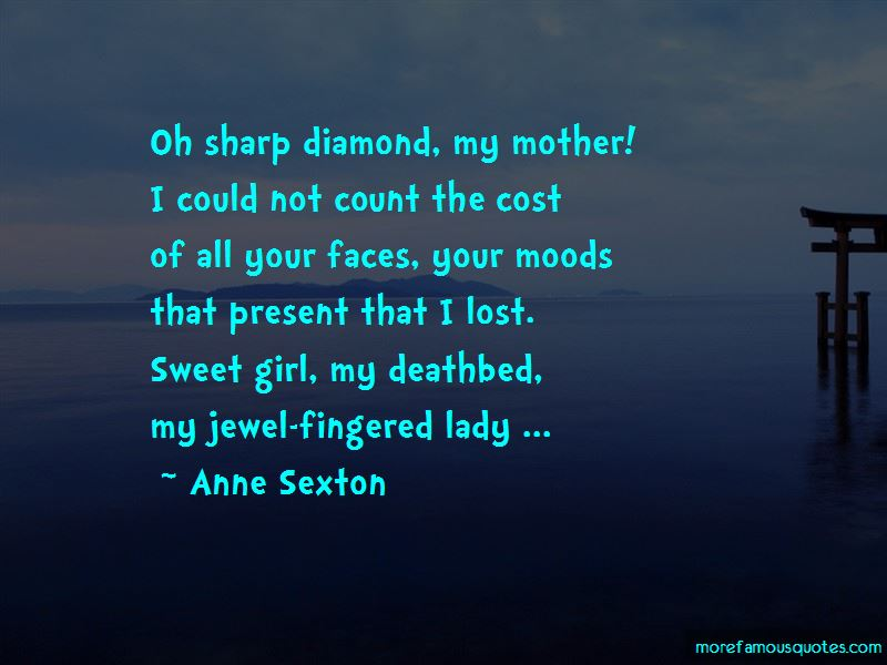 My Jewel Quotes Pictures 4