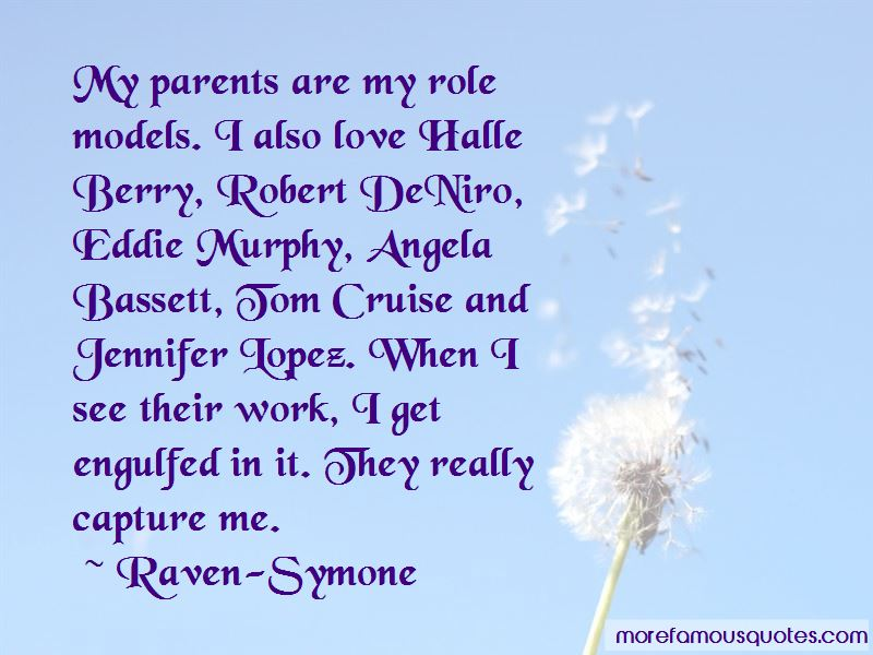 My Parents Are My Quotes Pictures 3