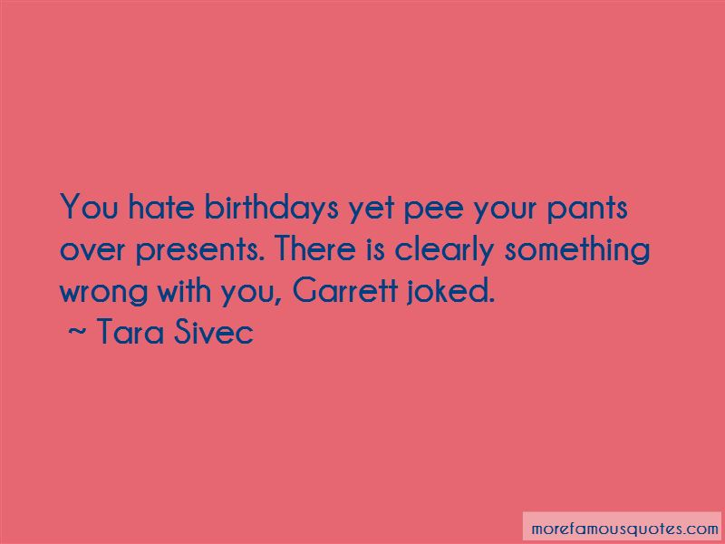 Pee My Pants Quotes Pictures 4