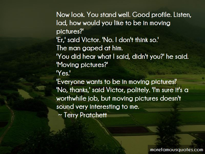 Profile Pictures Quotes Pictures 3