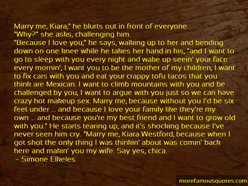Quotes About A Best Friend That You Love