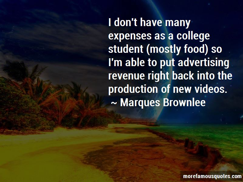 Quotes About Advertising